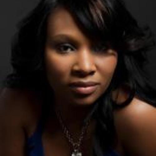 Lucika Jean's avatar