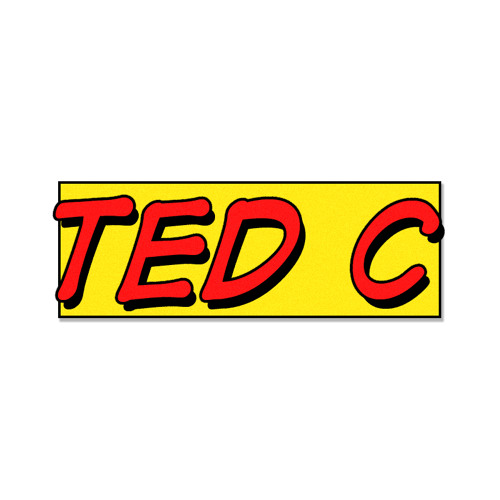 TED C - So Let's Dance