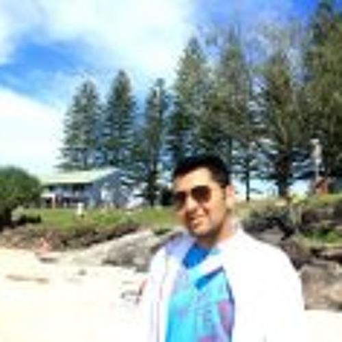 Rahul Choudhary 4's avatar