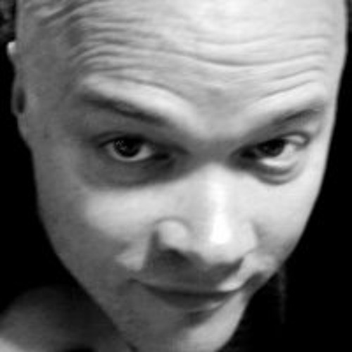 bigfridge's avatar