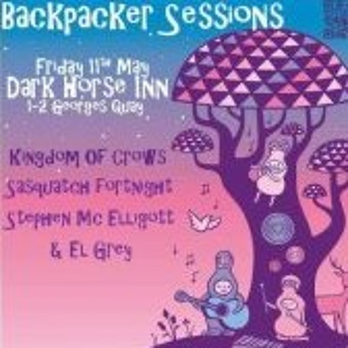 backpackersessions's avatar