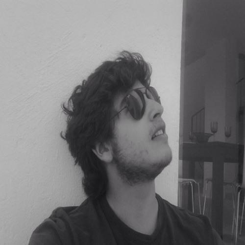 lizarragavega's avatar