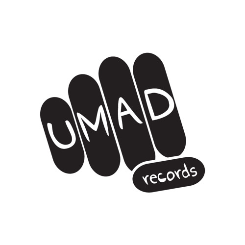 UMAD Records's avatar