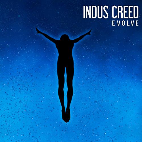 IndusCreed's avatar