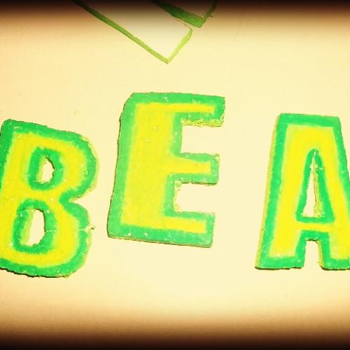 Bbaaads's avatar