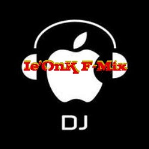 F-Mix's avatar