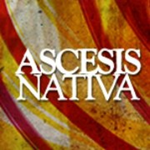 Ascesis Nativa's avatar