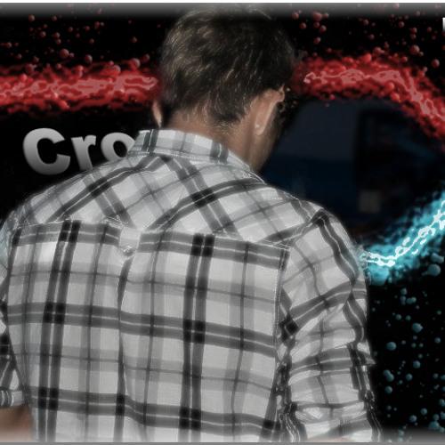 DJ Cronix's avatar