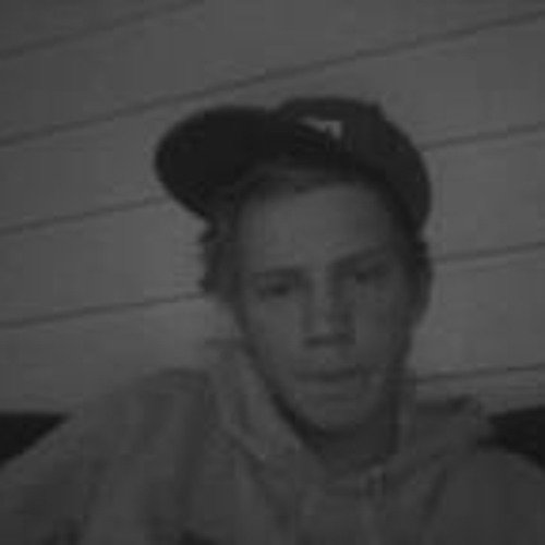 Vetle Thorstensen's avatar