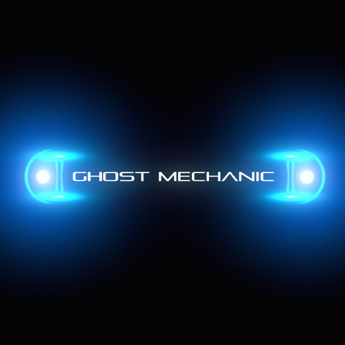 Ghost Mechanic's avatar