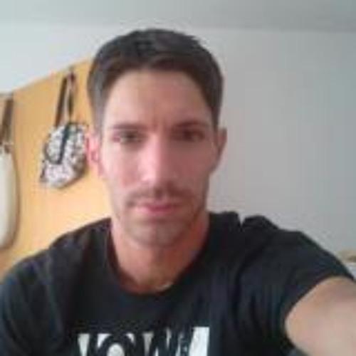 Sebastian Weber 11's avatar