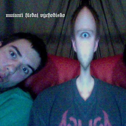 mutantihledajvychodisko's avatar