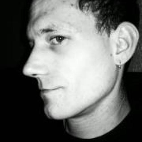 Bassgestoert's avatar