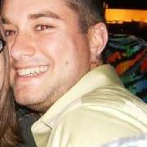 Shawn Klingelsmith's avatar