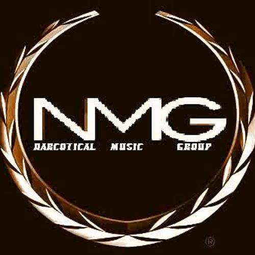 N.M.G.Free Downloads's avatar