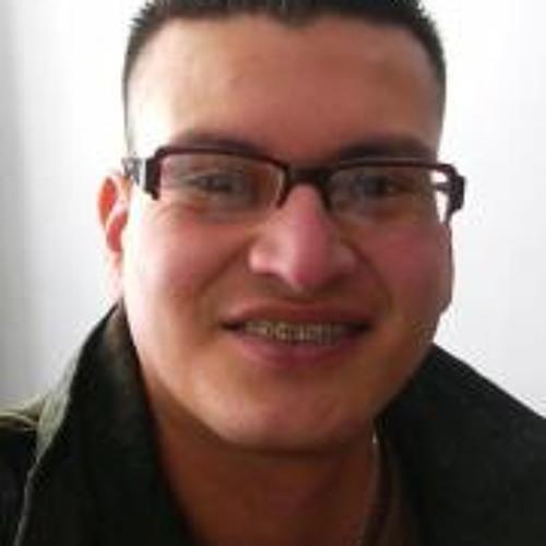 Giovanny Trujillo's avatar