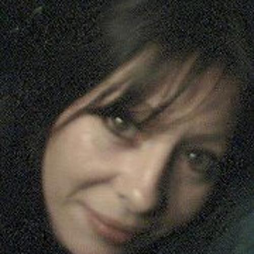 Tracey Rand's avatar