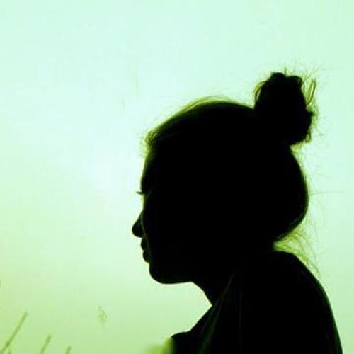 Lia Leaf's avatar