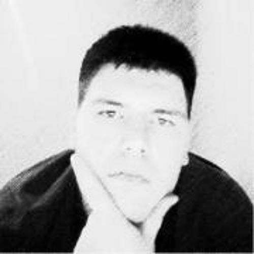 frontalzocker's avatar
