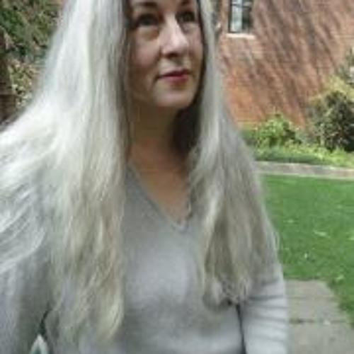 Gwendolyn R. Chambrun's avatar