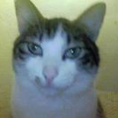 frankiecat's avatar
