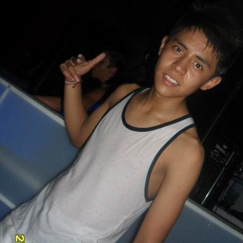 Jose Gonzalez *'s avatar