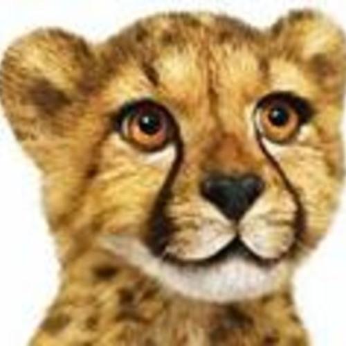TELUS's avatar