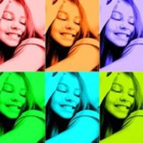Carmen Stoica's avatar