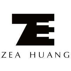 ZeaHuang