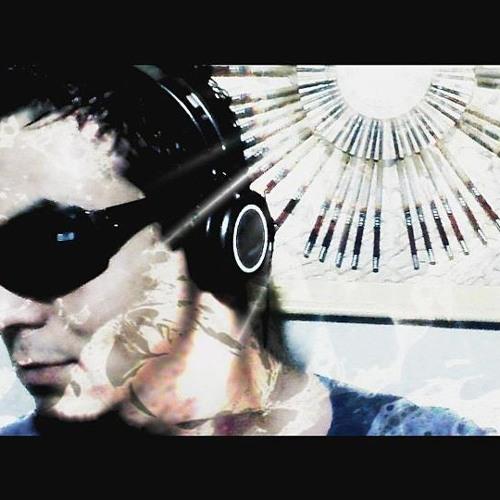 china_trance09's avatar