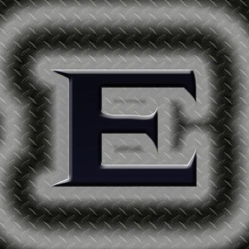 Energize's avatar