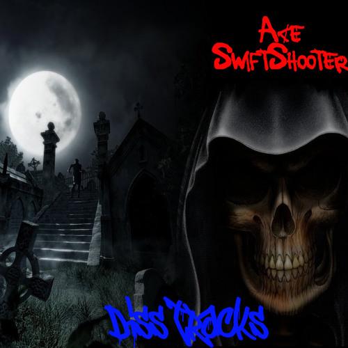 Ace SwiftShooter8272's avatar