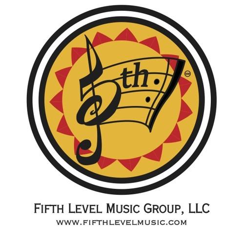 FifthLevelMusic's avatar