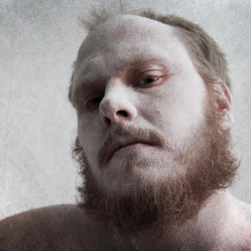 Ballroombastards's avatar