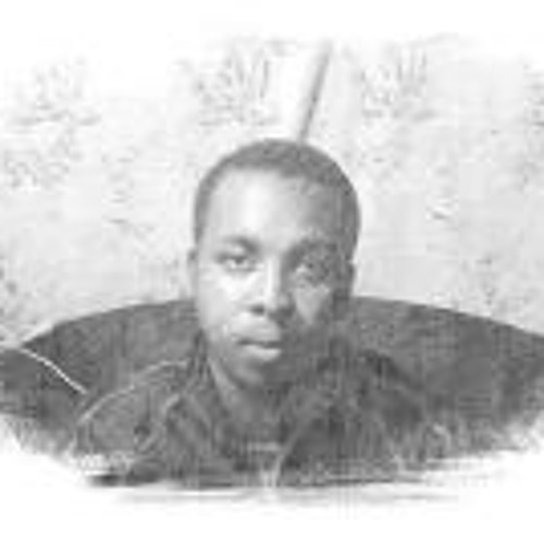 Papie Buzna's avatar