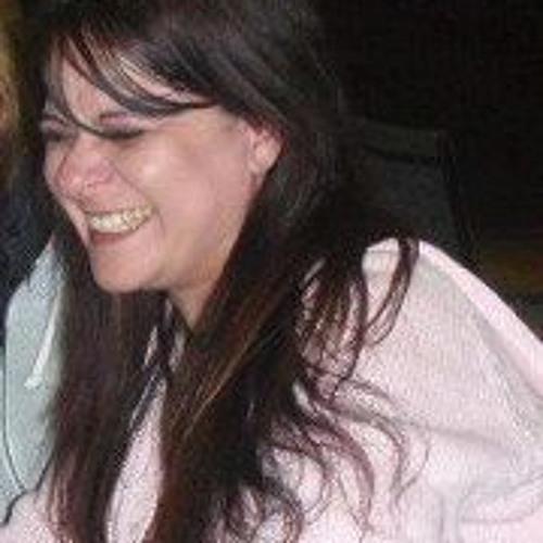 Katerina Tsahtsarlis Hunt's avatar