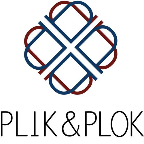 Plik & Plok Records's avatar