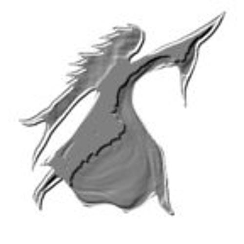 Shawn Bostrom's avatar
