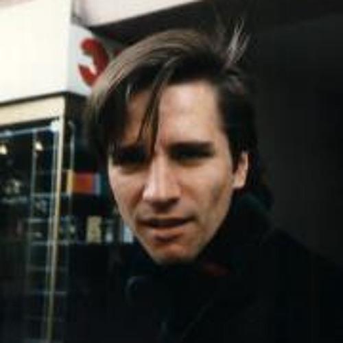 Thomas Schilling's avatar