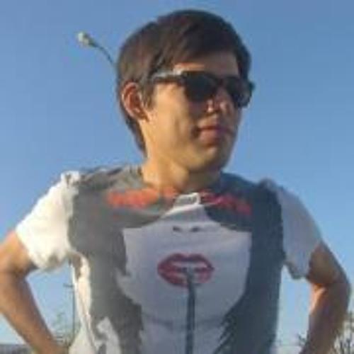 Alejandro Capetillo 1's avatar