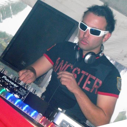 DJ GOBBI's avatar