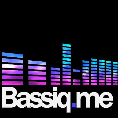 bassiq's avatar