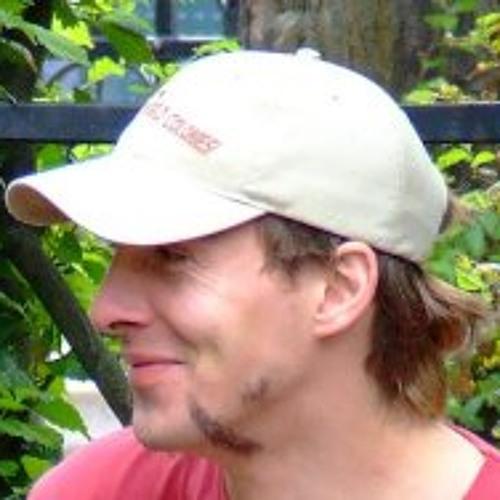 frankhermez's avatar