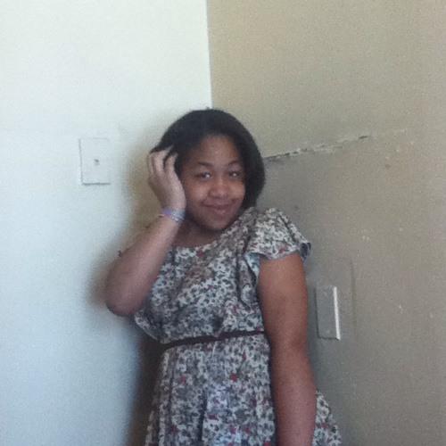 jennifergsosa22@yahoo.com's avatar