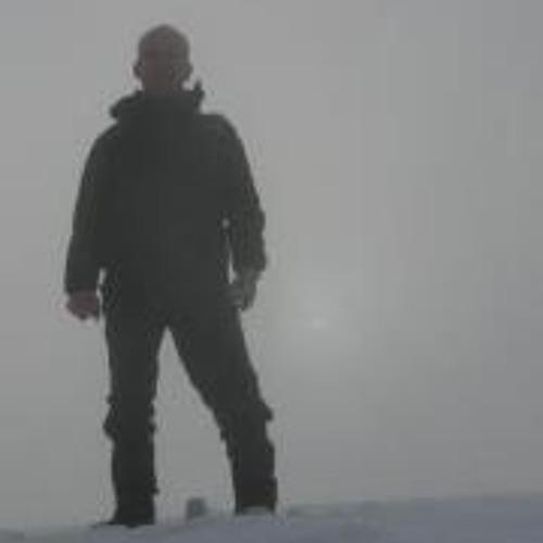 PeterGeorge's avatar