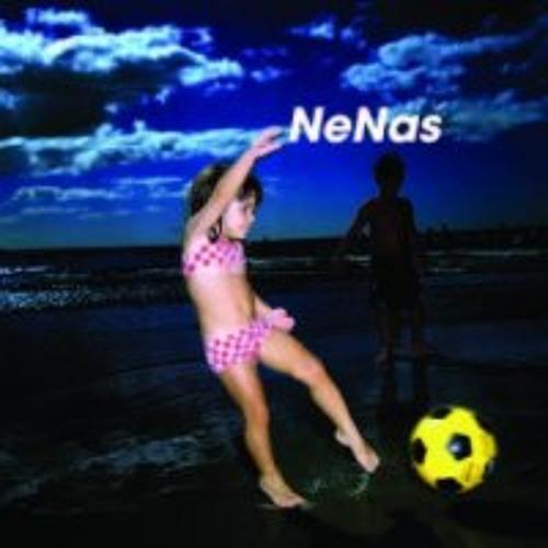 Musica de Nenas's avatar