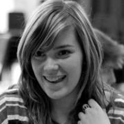 Amy Barrett 1's avatar