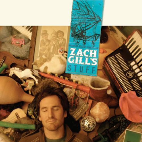 zachgillALO's avatar