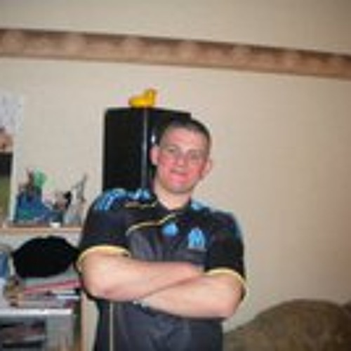 Kevin Deletrez's avatar