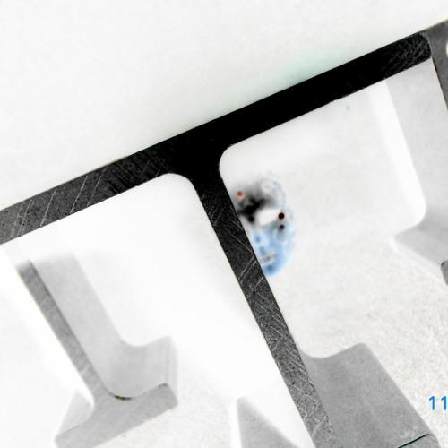 Tripple TTT's avatar